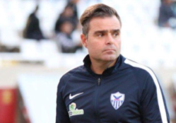 anorthosis famagusta fitness coach gpexe