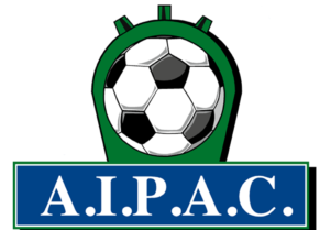 professional football aipac
