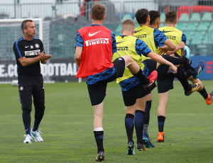 Fitness-Coach-Inter