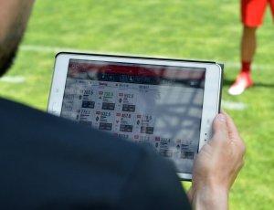 triestina calcio live tracking